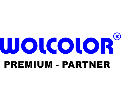 Wolcolor GmbH